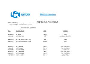 Catalogue produits chimiques_001