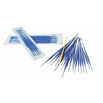 anse-d-ensemencement-calibree-1-l-couleur-naturel-sterile-10-unit-sachet-1000-pcs-pack