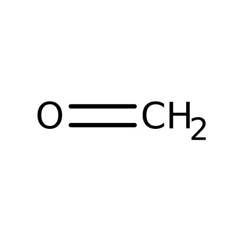 chemical-structure-cas-50-00-0.jpg-650