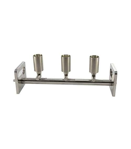 rampe-de-filtration-en-acier-inoxydable
