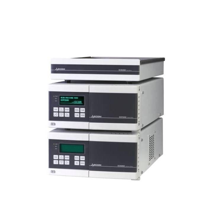 1527834103_System-ECS03andfrontandangle-špatnédispleje-700x700-4-0-1-ffffff